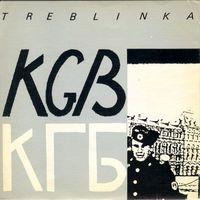 KGB - Treblinka