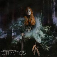 Tori Amos - Native Invader