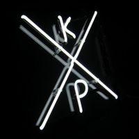K-X-P - II