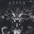 Aziza - The Root of Demise