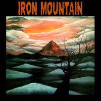 Iron Mountain - Iron Mountain