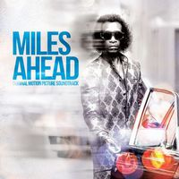 Robert Glasper - Miles Ahead (OST)