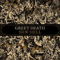 Green Death - New Hell