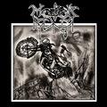 Motor - Motor - 2013 (heavy-speed-thrash)