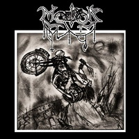 Motor - Motor - 2013 (heavy-speed-thrash)