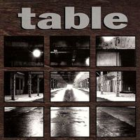 Table - Table