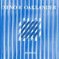 Xeno & Oaklander - Hypnos