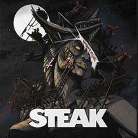 Steak - No God to Save