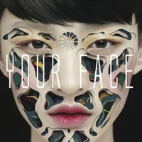 Venetian Snares - Your Face (EP)