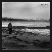 Scorn - Café Mor