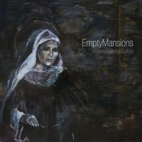 EmptyMansions - snakes/vultures/sulfate