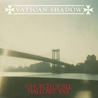 Vatican Shadow - Church of All Hallow's Eve