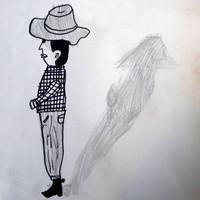 Cowboy - The Cowboy Album