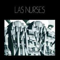 Las Nurses - Las Nurses