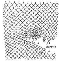 clipping - CLPPNG