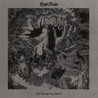 Eagle Twin - The Thundering Heard (Songs of Hoof and Horn)
