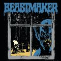 Beastmaker - Windows of Evil (EP)