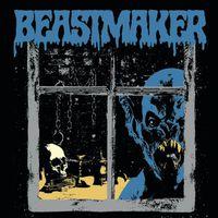 Beastmaker - Windows of Evil (EP)