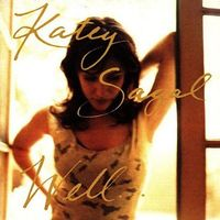 Katey Sagal nagylemezek