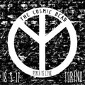 The Cosmic Dead - Psych is Live: 18-5-17 Torino