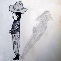 The Cowboy - The Cowboy Album