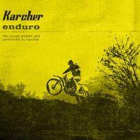 Karcher - Enduro