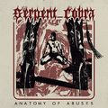 Serpent Cobra - Anatomy of Abuses