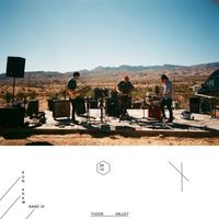 Sun Araw - Two from the Desert Yucca Valley