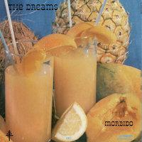 The Dreams - Morbido