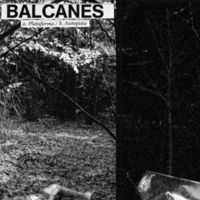 Balcanes - Plataforma / Autopista