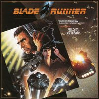 Blade Runner Soundtracks