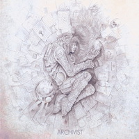 Archivist - Archivist - 2015