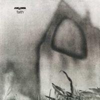 The Cure - Faith (Bonus CD, Bonus Tracks, Deluxe Edition, Remastered in 2006)