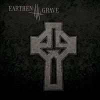 Earthen Grave - s/t