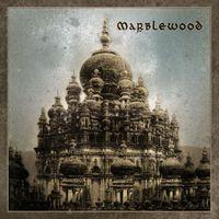 Marblewood - s/t