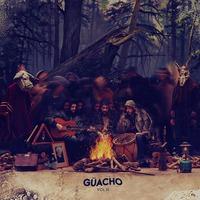 Güacho - Vol. III (La Persistencia de la Memoria)