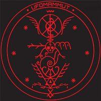Ufomammut - XV: Magickal Mastery (Live)