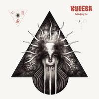 Kylesa - Exhausting Fire - 2015
