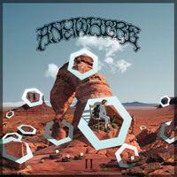 Anywhere - Anywhere II