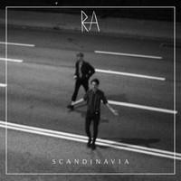 RA - Scandinavia