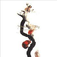 John Zorn's Enigma Trios - Valentine's Day