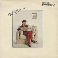 Patrik Fitzgerald - Grubby Stories