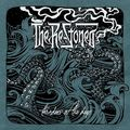 The Re-Stoned - Thunders of the Deep