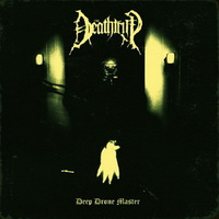 The Deathtrip - Deep Drone Master - 2014