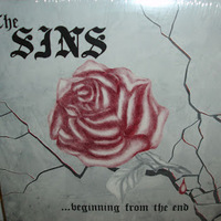 Sins - ...Beginning From The End