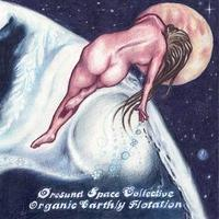 Øresund Space Collective - Organic Earthly Floatation