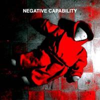 Negative Capability - Negative Capability