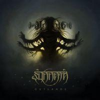 Sunnata - Outlands