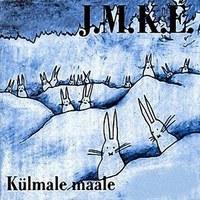 J.M.K.E. - Külmale Maale