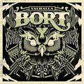 Bort (ARG) - Valhalla